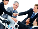 A business attorney can draft your business partnership agreement to properly protect your interests