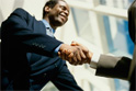 Buy a business with confidence when you work with an experienced corporate attorney