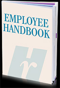 A clearly written employee manual can avoid disputes. Don't let an ambiguous employee handbook create legal problems.