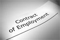 An employment lawyer can prepare a clearly written employee manual and avoid disputes. Don't create one without review by an employment attorney.
